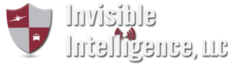 Invisible Intelligence LLC